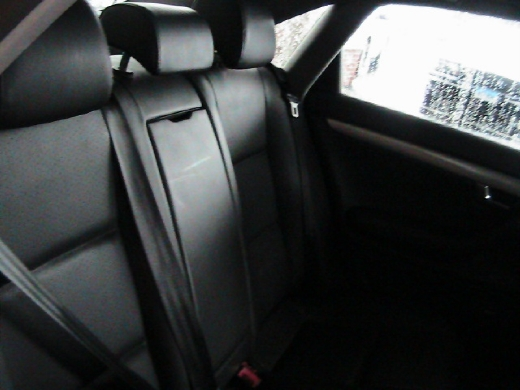 2002 Audi A4-4 Cyl. Turbo Sedan 4D 1.8T Quattro, available for sale in Naugatuck, Connecticut   J&M Automotive Sls&Svc LLC. Naugatuck Connecticut