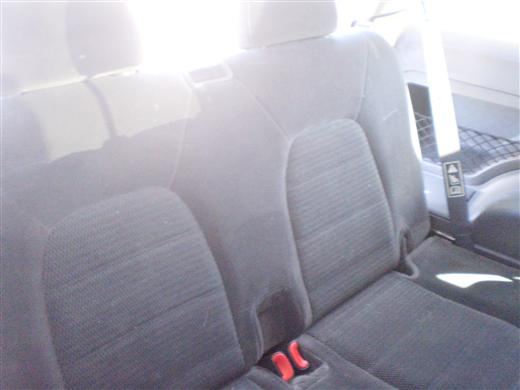 2003 Ford Explorer XLT, available for sale in Hicksville, New York   Ultimate Auto Sales. Hicksville New York
