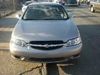 2001 Nissan Altima 4dr Sdn GXE Auto, available for sale in Brooklyn, NY