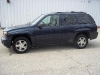 2007 Chevrolet Trailblazer LT 4D UTILITY 4WD, available for sale in Manchester, NH