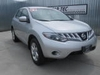 2009 Nissan Murano AWD 4dr S, available for sale in Deer Park, NY