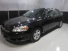 2008 Chevrolet Impala 4dr Sdn 3.5L LT, available for sale in Danbury, CT