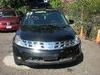 2003 Nissan Murano 4dr SL AWD V6 CVT Auto w/Optio, available for sale in Brooklyn, NY