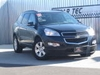 2011 Chevrolet Traverse  7 PASS AWD 4dr LT w/2LT, available for sale in Deer Park, NY