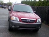 2004 Mazda Tribute 3.0L Auto ES 4WD, available for sale in Hicksville, NY