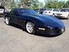 1988 Chevrolet Corvette 2dr Hatchback Coupe, available for sale in Fairfield, OH