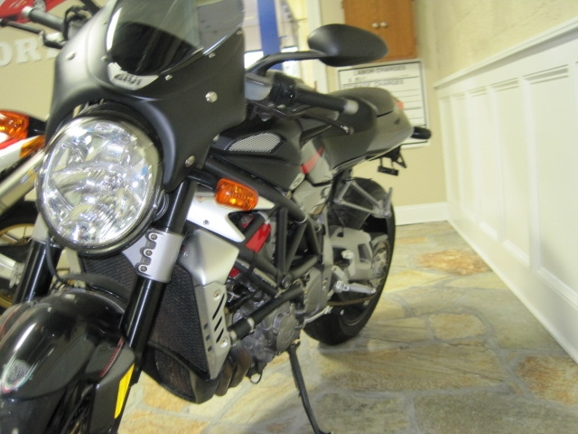 2007 mv agusta brutale 910r motorcycle, available for sale in Shelton, Connecticut | Center Motorsports LLC. Shelton, Connecticut