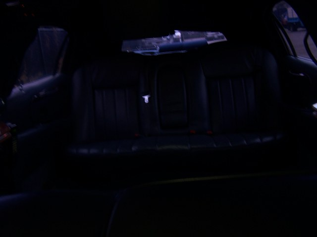 1998 Lincoln Town Car STRECH LIMOUSINE, available for sale in Hicksville, New York | Ultimate Auto Sales. Hicksville, New York