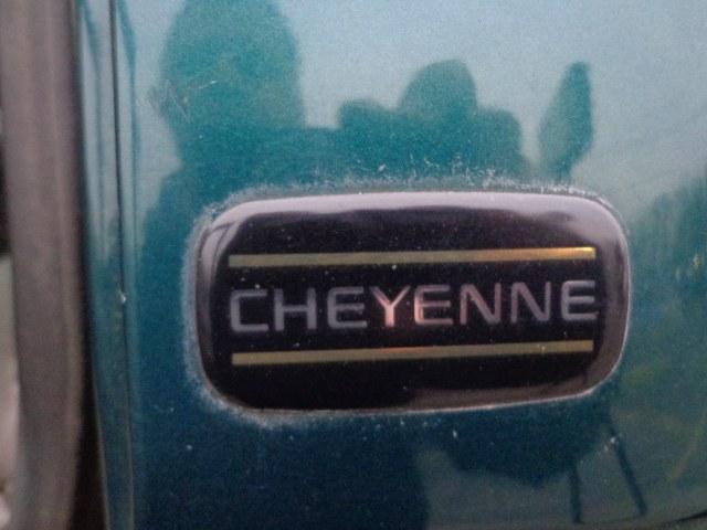 1998 Chevrolet K 1500 Cheyenne 4WD, available for sale in Danbury, Connecticut | Car City of Danbury, LLC. Danbury, Connecticut