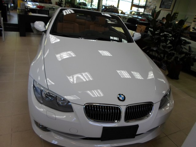 Used 2013 BMW 3 Series in Bayside, New York