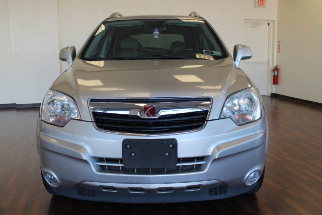 Used Saturn VUE FWD 4dr V6 XR 2008