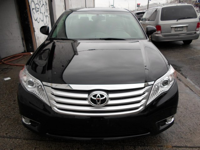 Used 2012 Toyota Avalon in Bayside, New York