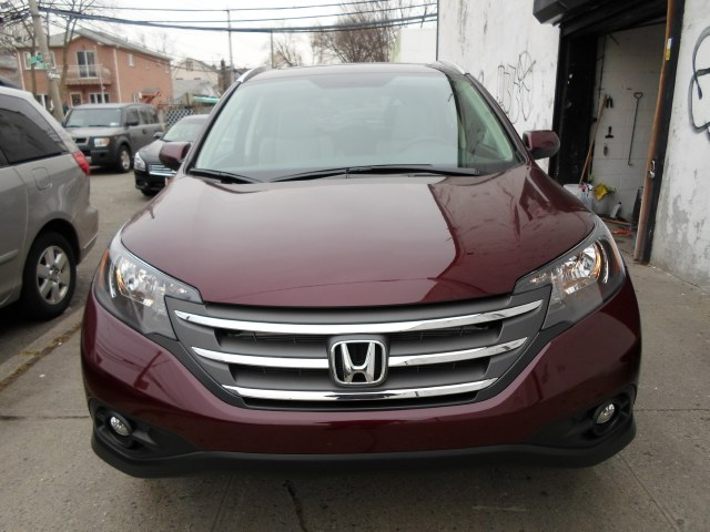 Used 2013 Honda CR-V in Bayside, New York