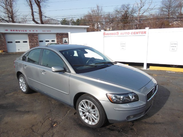 Used 2005 Volvo S40 in Stratford, Connecticut